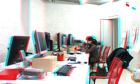 EU_3d-at-the-office2_2