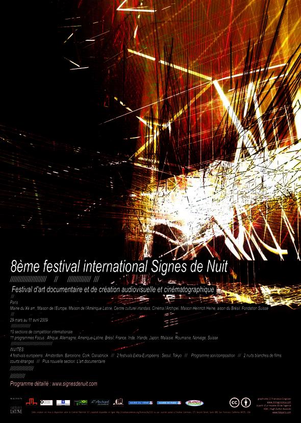 SDN_2010_affiche_A3_CMYK_print_web