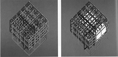 eisenman-frames-s.jpg