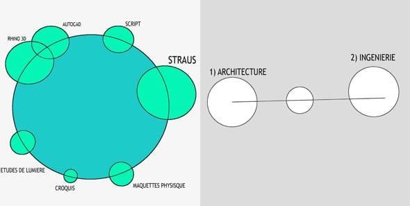 2010-02-19_DESIGN01