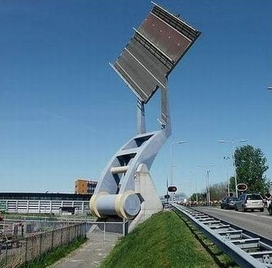 flying_bridge4.jpg