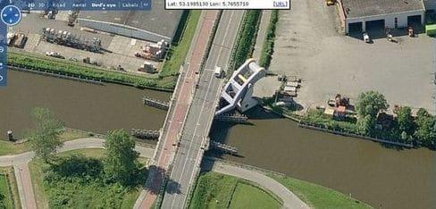 flying_bridge7.jpg