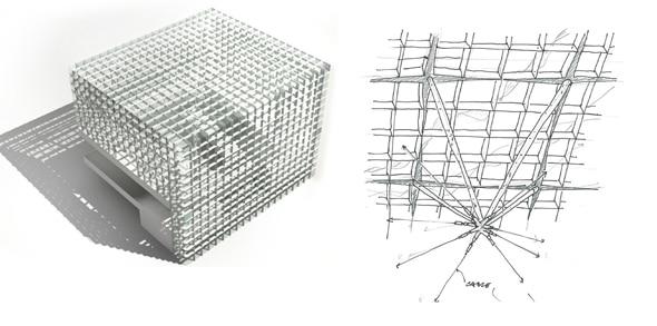 box_web_02