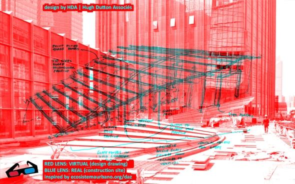 skylight_3D_web