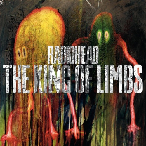 RadioHead-The-King-Of-Limbs-FREE-HIP-HOP-MUSIC