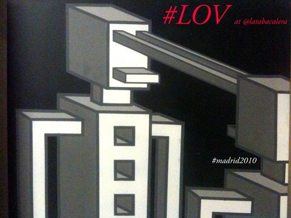 amor 06