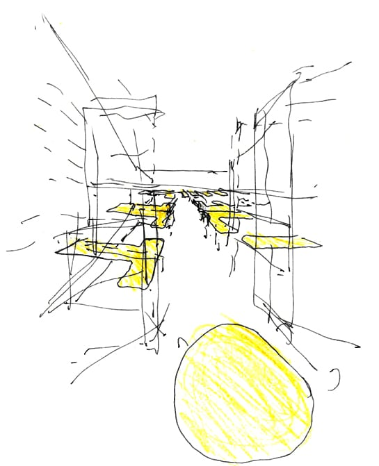 HDA_agence_croquis_HD_03_pers