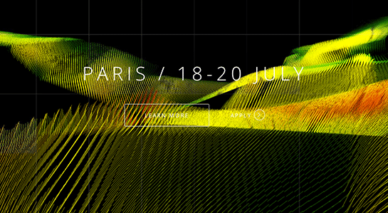design by data