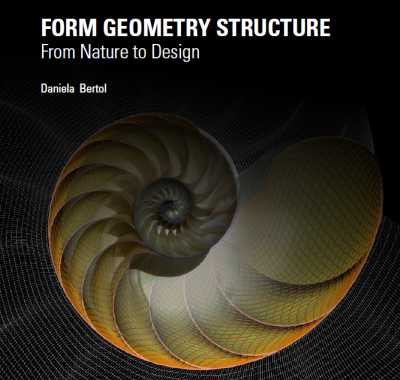 DanielaBertol-Roma-120413-FormGeometryStructure-GiordanoBruno-0