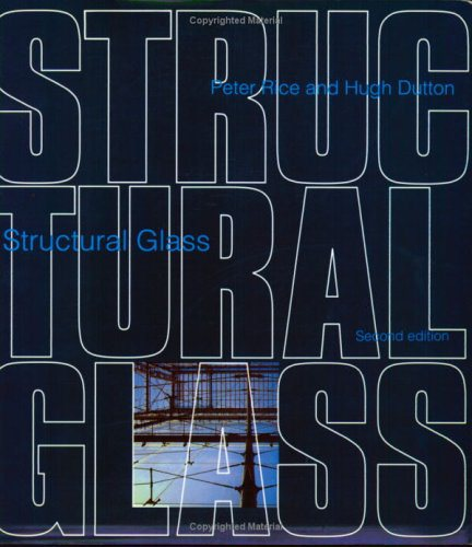 structural-glass-by-peter-rice-and-hugh-dutton